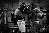 30156 - Hook (Diego Rosato) Tags: hook gancio pugno punch ring boxe boxing pugilato match incontro bianconero blackwhite nikon d700 tamron 2470mm rawtherapee