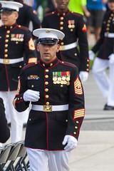 Marine Corps Sunset Parade 12 June 2018  (17) (smata2) Tags: washingtondc dc nationscapital usmc marinecorps military marinesunsetparade