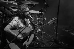 IMG_2748 (tess_brown) Tags: johnbutler johnbutlertrio redrocks music livemusic
