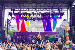 2018.06.10 Troye Sivan at Capital Pride w Sony A7III, Washington, DC USA 03440