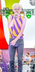 2018.06.10 Troye Sivan at Capital Pride w Sony A7III, Washington, DC USA 03488