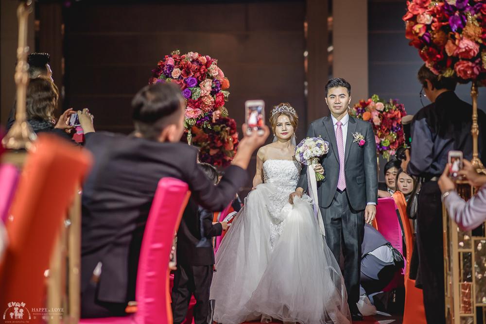 婚禮紀錄-維多利亞-婚攝小朱爸_0190