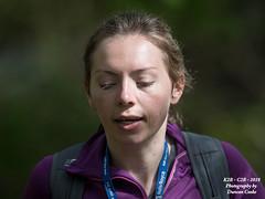 B57I3379-K2B-&-C2B (duncancooke.happydayz) Tags: charity cumbria coniston c2b walk walkers run runners keswick barrow barrowinfurness people