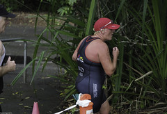 "Lake Eacham Triathlon-Lake Eacham Triathlon-89 • <a style=""font-size:0.8em;"" href=""http://www.flickr.com/photos/146187037@N03/42759248882/"" target=""_blank"">View on Flickr</a>"