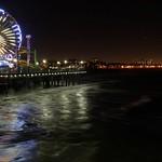 Side Wheel - Photo by John Bata thumbnail