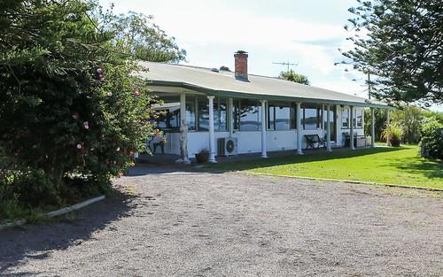 223 Richardson Rd, Raymond Terrace NSW 2324