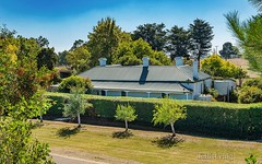 8 Trio Place, Kyneton VIC