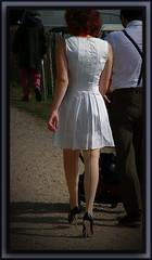 Trasparenze (World fetishist: stockings, garters and high heels) Tags: suspenders stocking straps stiletto stockings stockingsuspendershighheelscalze strümpfe stilettoabsatze strapse stockingsuspenders stilettos pumpsrace pumps highheels heels highheel calze calzereggicalzetacchiaspillo corset calzereggicalze corsetto costrizione bas guepiere guèpierè reggicalze reggicalzetacchiaspillo rilievi trasparenze