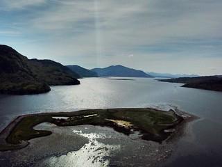 Ecosse 2018 - Loch Tarff