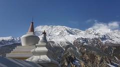 20180326_090804-01 (World Wild Tour - 500 days around the world) Tags: annapurna world wild tour worldwildtour snow pokhara kathmandu trekking himalaya everest landscape sunset sunrise montain