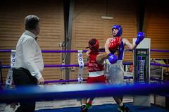 30578 - Uppercut (Diego Rosato) Tags: boxe pugilato boxing boxelatina nikon d700 2470mm tamron rawtherapee ting match incontro pugno punch uppercut montante