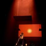 Programme spéciaux/Special Programmes: Concert de Dominique A avec la participation de Sébastien Laudenbach/Dominique A Concert with the Participation of Sébastien Laudenbach thumbnail