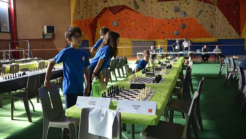 2018-06-09 Echecs College France 008 Ronde 3 (1)