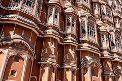 . (robbie ...) Tags: hawa mahal jaipur india wind palace fuji xt10 fujifilm