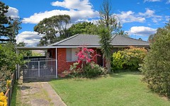 7 Evoe Place, Doonside NSW