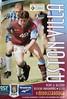 Aston Villa v Middlesbrough 30.11.96 (ChrisUTB) Tags: aston villa middlesbrough