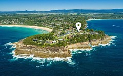 196 Mitchell Parade, Mollymook NSW