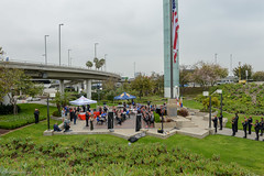 20180529-LETR-LAXKickoff-LAX-JDS_4080 (Special Olympics Southern California) Tags: athletes finalleg flag honorguard lapd lasd lax laxpd letr lawenforcement presentation sheriffsdepartment specialolympics specialolympicssoutherncalifornia torchrun