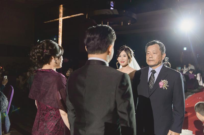 芙洛麗婚宴,芙洛麗婚攝,芙洛麗,新祕靜怡,芙洛麗8樓宴會廳,婚禮主持NINA,MSC_0022