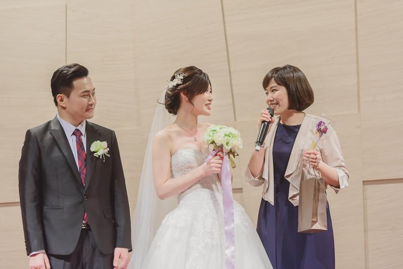 芙洛麗婚宴,芙洛麗婚攝,芙洛麗,新祕靜怡,芙洛麗8樓宴會廳,婚禮主持NINA,MSC_0038