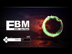 Zabba - Shunt [EDM - Best Music] (phihoanganh_now) Tags: zabba shunt edm best music