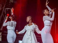 "Kelela - Primavera Sound 2018 - Jueves - 6 -Kelela M63C4808 • <a style=""font-size:0.8em;"" href=""http://www.flickr.com/photos/10290099@N07/27622202537/"" target=""_blank"">View on Flickr</a>"