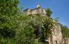Saumane - Vaucluse (Cri.84) Tags: provence vaucluse village eglise