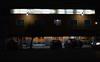 Oaxaqueña (Evelio AD) Tags: negocio comida food noche night colors street urban mex cdmx
