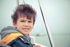 IMG_5437.jpg (against the tide) Tags: boat caleb mersea merseaisland seaside