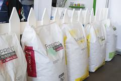 SIPSA-SIMA 2017 (SIPSA-SIMA) Tags: sima sipsa algerie algeria alger algiers salon exposition exhibition tradeshow professionnel professional lait pêche génétique froid semence agriculture agroéquipement
