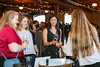 Corks + Forks 2018-Andrea Lonas Photography-PRELIM-131 (Classic Wines Auction) Tags: andrealonasphotography castaway classicwinesauction corksforks corksforks2018 event eventphotographer eventphotography foodwine oregonwineries portlandchefs portlandeventphotographer portland or classic wines auction