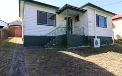 10 Carl Lane, Muswellbrook NSW