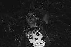 Solo Action (Portrait) G.The Alien  by #MrOfColorsPhotography #Back2TheStreets Dance Battle In The Park @ICOKunsten Assen (mrofcolorsphotography) Tags: dancers dance dancephotographer dancephotography dancer hiphop hiphopdance hiphopphotography dancing danser dansers dans portfoliofocolors portfolio portfolioofcolors portrait portraits portretten portret mrofcolors mrofcolorsphotography journeyofcolors journey fotografie foto canonnederland canon canonphotography canon80d thenetherlands netherlands holland photographer photooftheday photography photo photos light day daytime daylight