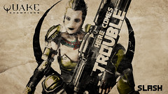 Quake-Champions-130618-016