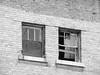 2018 06 14 - JOMO - DSCN8246 (Modern Architect) Tags: jomo joplin joplinmissouri decay urbandecay blackwhite