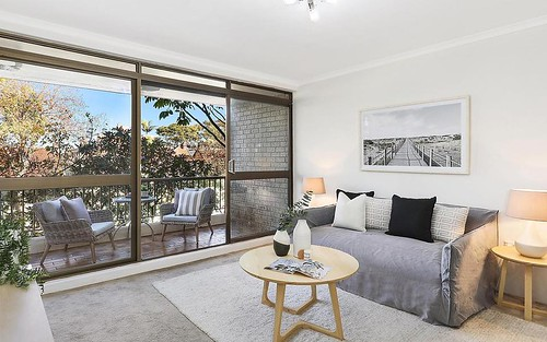 17/40 Military Rd, Neutral Bay NSW 2089