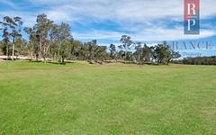 56 Shoplands Road, Annangrove NSW