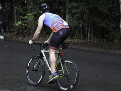 """Lake Eacham-Cycling-25 • <a style=""""font-size:0.8em;"""" href=""""http://www.flickr.com/photos/146187037@N03/27956382457/"""" target=""""_blank"""">View on Flickr</a>"""