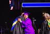 Franklin Graduation 2018-1114 (Supreme_asian) Tags: canon 5d mark iii graduation franklin high school egusd elk grove arena golden 1 center low light