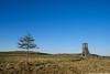 Utsukushigahara (peaceful-jp-scenery (busy)) Tags: venusline utsukushigahara tower driving ドライブ ビーナスライン 美ヶ原 美しの塔 蓼科 茅野 信州 長野 日本 fujifilm xt20 xf1855mmf284rlmois