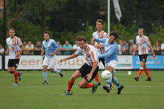 """HBC Voetbal • <a style=""""font-size:0.8em;"""" href=""""http://www.flickr.com/photos/151401055@N04/28529487418/"""" target=""""_blank"""">View on Flickr</a>"""