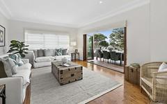 18 Rayner Avenue, Narraweena NSW