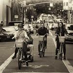 Intersection Interaction thumbnail