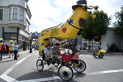 2018-05-28_16-17-21 (Hyperflange Industries) Tags: kinetic grand championship 2018 teams sculpture race event ferndale finish monday may eureka ca california