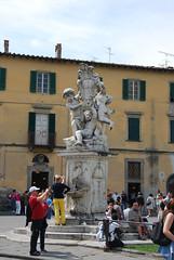 Піза, Італія InterNetri Italy 020