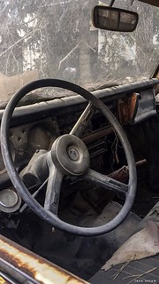 #old #car #photography #photo_art #photo #photooftheday #art #oldthings #pic #capture #flickr
