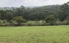 3 Bottle Brush Lane, Tallwoods Village NSW
