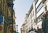 bucuresti (adriana_danila) Tags: bucuresti centrul vechi