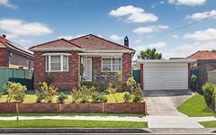 39 Alfred Street, Clemton Park NSW