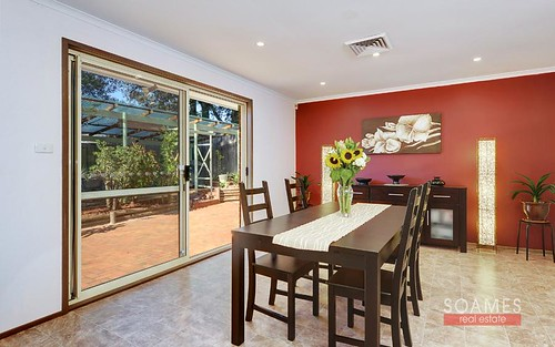 35A Amor St, Hornsby NSW 2077